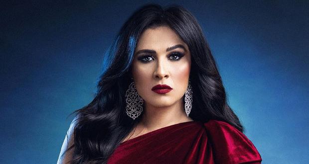 في ظهورها الأول بعد خروجها من المستشفى.. جدل حول عودة ياسمين عبدالعزيز الى مصر