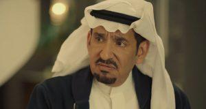 في عيد ميلاده الـ63.. عبدالله السدحان من أهم أيقونات الكوميديا بالوطن العربي