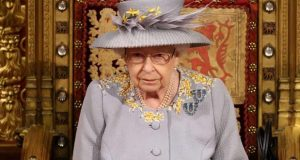 بعد رحيل الأمير فيليب.. الملكة إليزابيث تفتتح البرلمان بتغييرات مؤثرة