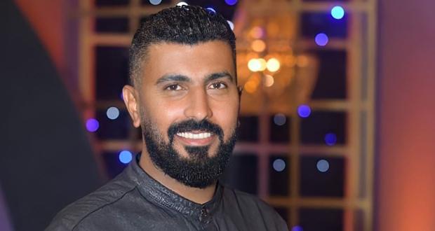 تسبّب بها تشابه أسماء.. وفاة المخرج محمد سامي تُشعل مواقع التواصل