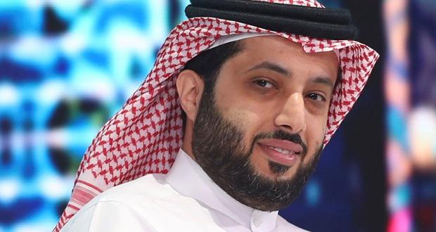 """معالي المستشار تركي آل الشيخ يعلن موعد انطلاق """"موسم الرياض"""".. ونجوم الفن يتفاعلون"""
