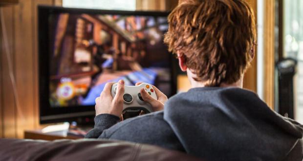 300 مليار دولار إيرادات ألعاب الفيديو عالمياً
