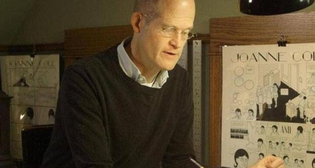 """كريس وير يقنص جائزة """"أنجوليم"""""""