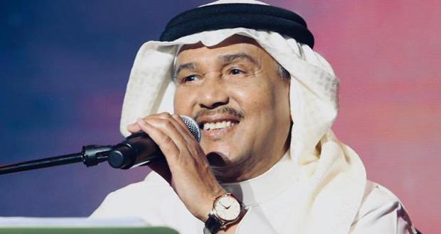 محمد عبده يضيء سماء جدة في حفلات الصيف