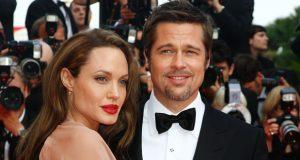 براد بيت يرفع دعوى قضائية جديدة على أنجلينا جولي ويصفها بالإنتقامية