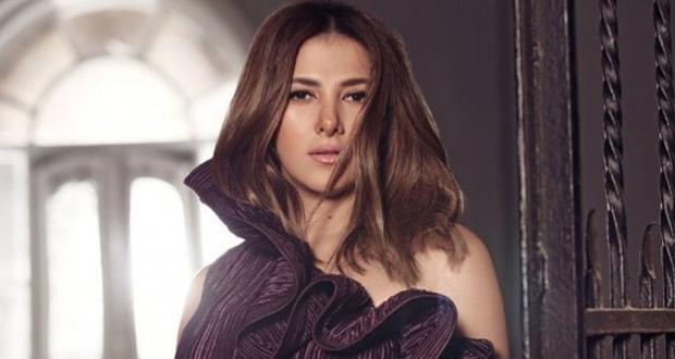 دنيا سمير غانم لن تحضر حفل تكريمها في مهرجان أسوان لأفلام المرأة