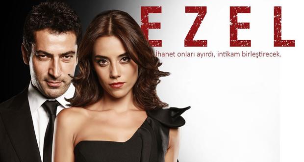 """بعد مرور 11 عاماً على عرضه.. مسلسل """"إيزل"""" الأفضل في تاريخ تركيا"""