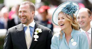 حفيد الملكة إليزابيث ينفصل رسمياً عن زوجته.. بعد 12 عاماً زواجاً
