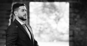 ما السر وراء نجاح رجل الأعمال اللبناني عزيز متى