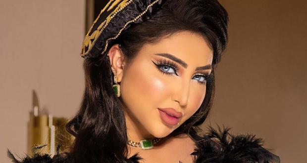 دنيا بطمة متهمة بتشويه القفطان المغربي.. إطلالة سيئة تعرضها للانتقاد