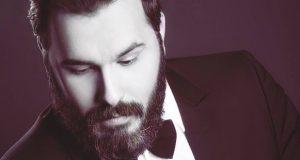 """نور الزين يطرح ألبومه الجديد.. """"حلم"""""""