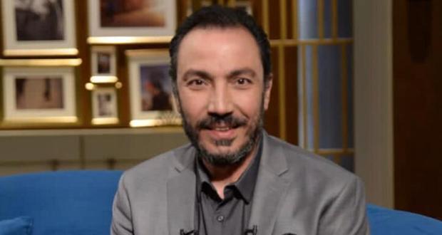 """طارق لطفي يكشف عن رأيه في المهرجانات الشعبية: """"تموت سريعاً"""""""