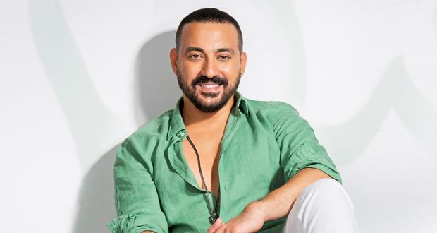 عن أغاني المهرجانات.. دياب: لا صلة لها بالغناء الشّعبي
