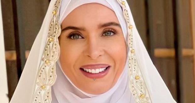 """هجوم حاد على مسلسل """"السيدة زينب"""" بسبب الراقصة دينا"""
