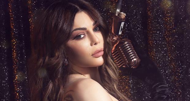هيفاء وهبي نجمة أقوى حفلات دبي في هذا الموعد