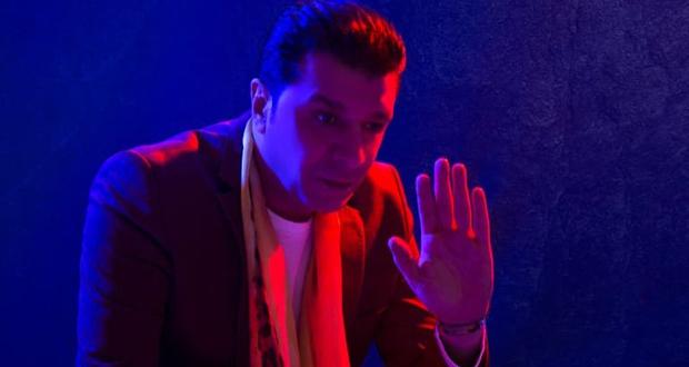"""""""اسكت"""".. مصطفى كامل يطرح أغنية جديدة من ألبومه """"وجع قلبي"""""""