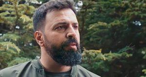 """تيم حسن يتصدر محركات البحث في """"الهيبة – جبل"""": """"أنا هنا قائد"""""""