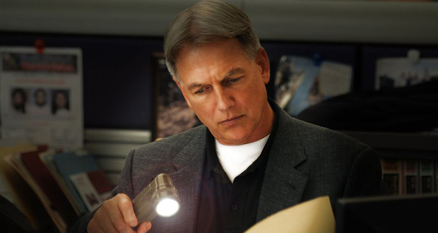 "بعد أكثر من 18 موسماً.. مارك هارمون يغادر NCIS ""إن سي آي إس"""