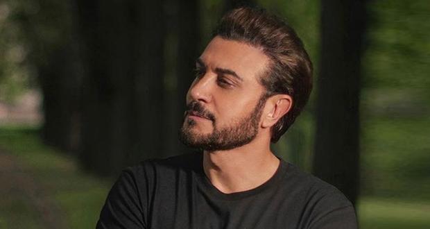 """ماجد المهندس يطلق أغنيته الجديدة """"حرام تروح"""""""