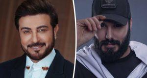 نور الزين وماجد المهندس معاً.. تعاون قريب بين الباشا والبرنس