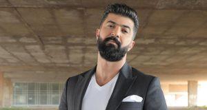 """سيف نبيل يحقق مزيدًا من النجاح بأغنية """"عالميه"""""""