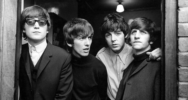 عضو بفرقة البيتلز يكشف سبب انفصال الفرقة الأكثر مبيعًا في العالم